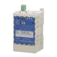 WMS-PE6N(07号):6通道电源监视模块(RS485通讯)