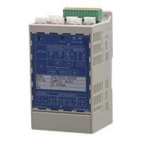 WTM-PE4ZC:需求/泄漏监控模块
