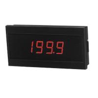 AL-512:用于2线制过程信号的数字面板仪表<br />(48×96mm)