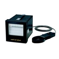 WBR-100CA:Haak型电流记录仪