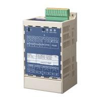 WTM-DMD6V:BEMS的需求控制器<br />(具有Modbus主站功能)