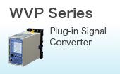 WVP Series