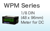 WPM Series