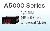 A5000 Series