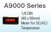 A9000 Series