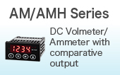 AM/AMH Series