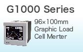 G1000 Series