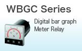 WBGC Series